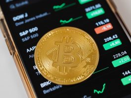 Crypto Currency in india app android app mistersingh1000